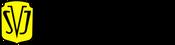 Homepage des SV 1920 Ixheim e.V.